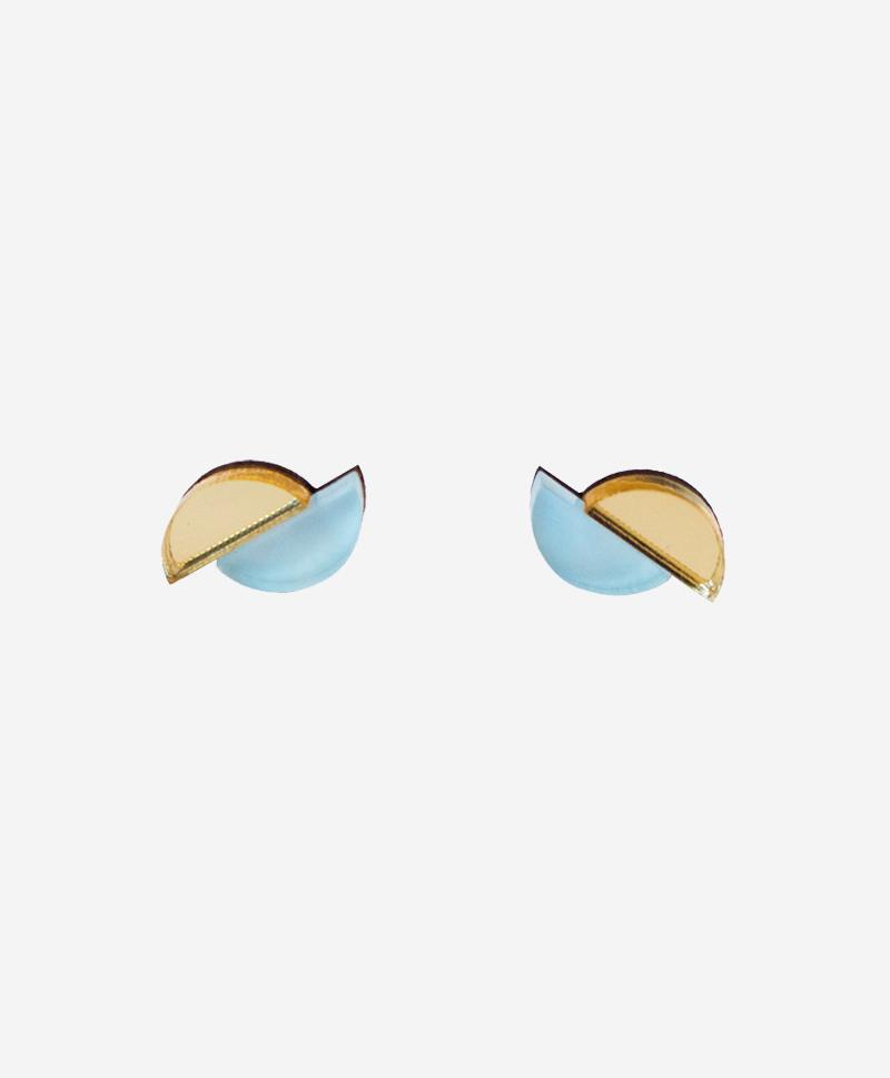 800-969-split-circle-blue_gold