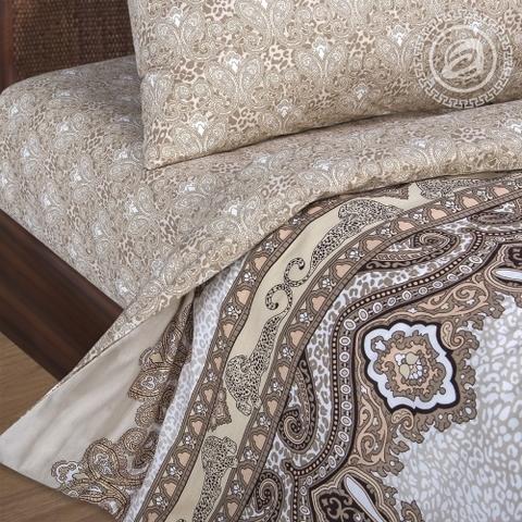 Комплект постельного белья Лорд DE LUXE
