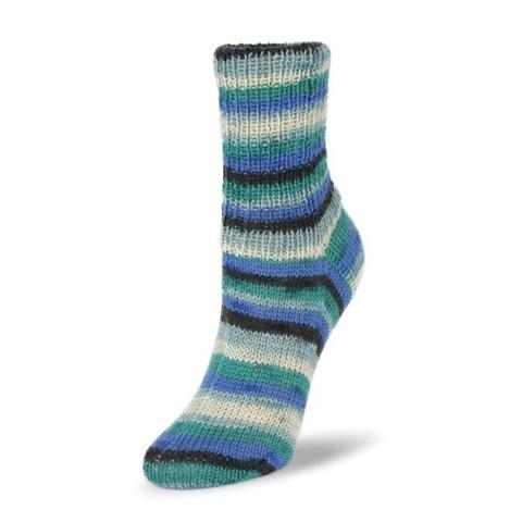 Rellana Flotte Socke Aurelia 1531