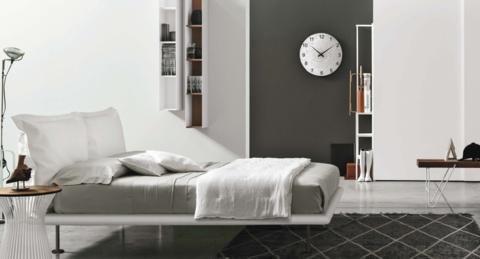 Кровать  DREAM, Италия