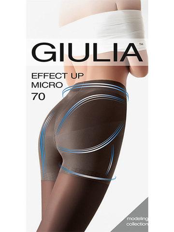 Колготки Effect Up 70 Giulia