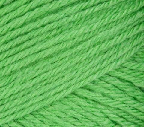 Купить Пряжа Gazzal Baby wool XL Код цвета 821   Интернет-магазин пряжи «Пряха»