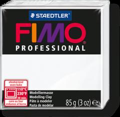 FIMO Professional  (белый)