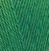 Пряжа Alize BAHAR 118 (зел.трава)