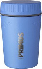 Термос для еды Primus TrailBreak Lunch jug 550 Blue