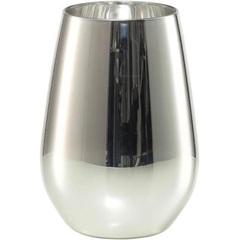 Набор стаканов для воды «Vina Shine», 397 мл, фото 2