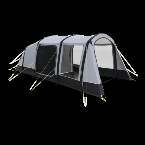 Кемпинговая надувная палатка KAMPA Hayling 4 Air TC