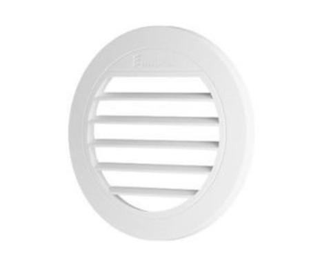 Дефлектор воздуха к воздуховоду Ø 50/60 мм, 30°, белый Eberspaher Airtronic