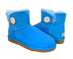 /collection/bailey-button-mini/product/ugg-bailey-button-mini-blue