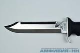 Нож Cressi Orca
