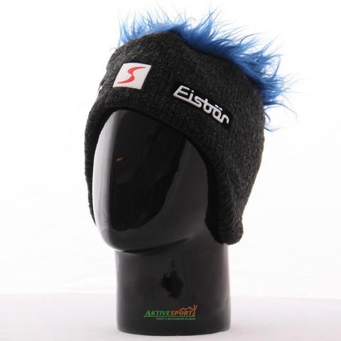 Картинка шапка Eisbar penny sp kids 208 - 1