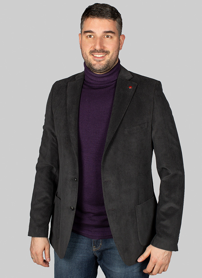 Пиджак casual Atelier Torino Natanele-282707/20
