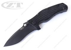Нож Zero Tolerance 0200 Onion
