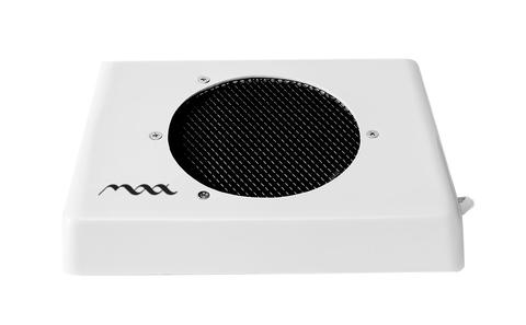 Пылесос MAX педикюрный Ultimate 3 (65Вт)