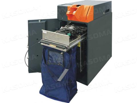 Депозитная машина CIMA SDM 500