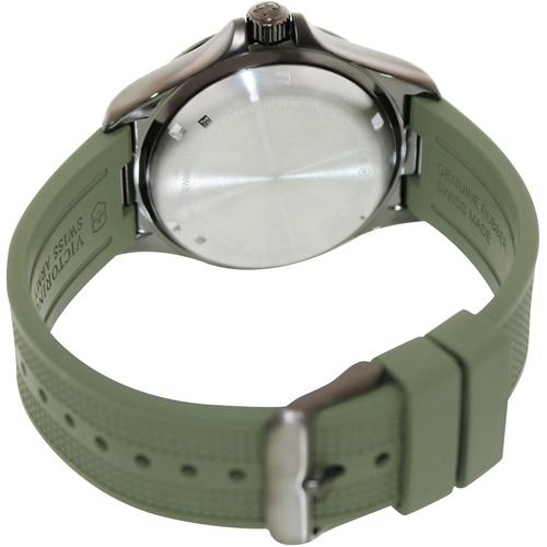 Часы Victorinox (241595)
