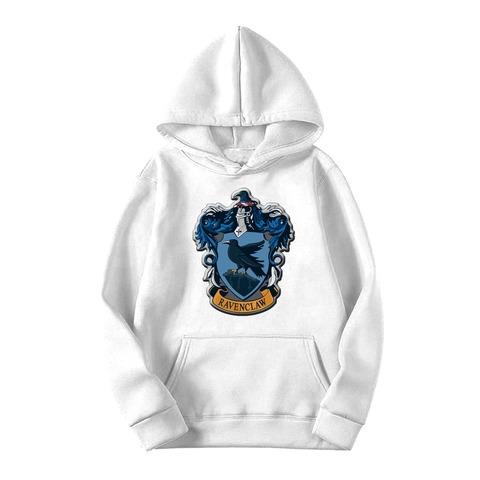Harry Potter sweatshirt  36