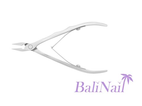 Кусачки профессиональные для вросшего ногтя EXPERT 61, 12 мм