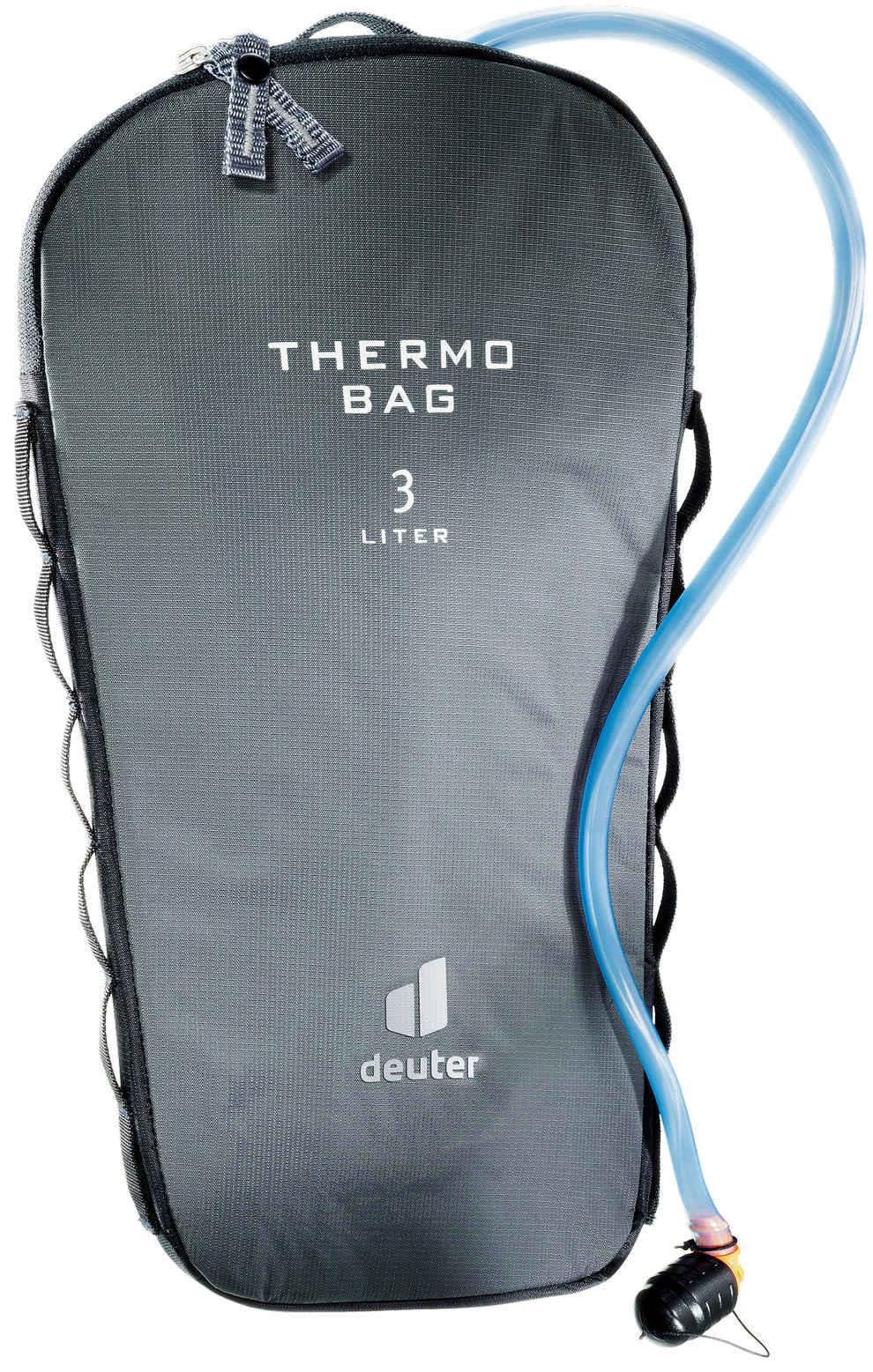 Питьевые системы Термочехол для стримера Deuter Streamer Thermo Bag 3L (2021) 3960621-4000-StreamerThermobag3L-15-d0.jpg