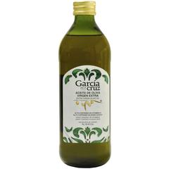GDLC Масло оливковое E.V. первого холодного отжима, 1л