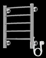 Полотенцесушитель электрический TERMINUS Классик П5 450х550 электро new встроен диммер 4660059580197 фото