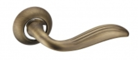 TAIL A119 BRONZE Бронза