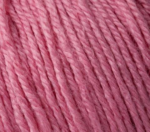 Купить Пряжа Gazzal Baby wool XL Код цвета 828   Интернет-магазин пряжи «Пряха»