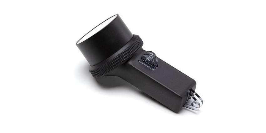 Бокс для подводной съемки DJI Osmo Pocket Waterproof Case
