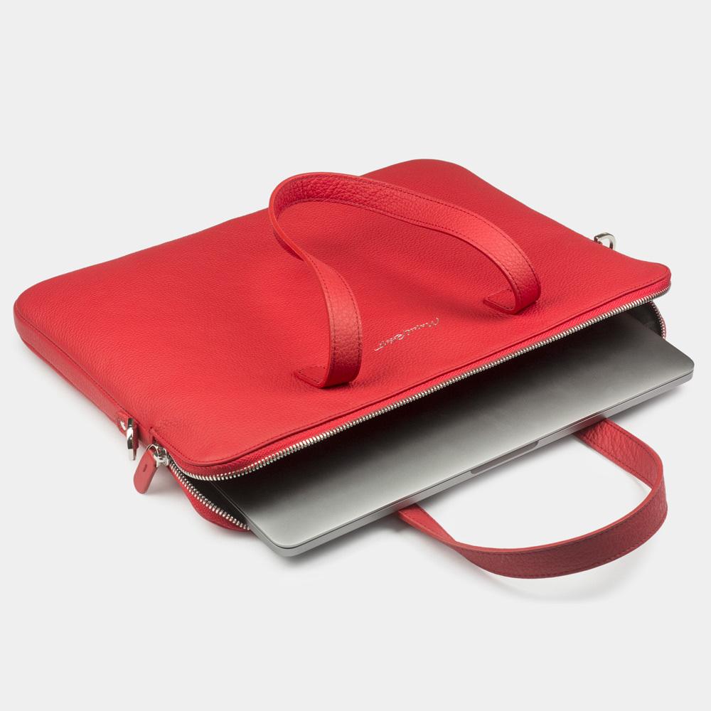 Сумка для MacBook Pro 13