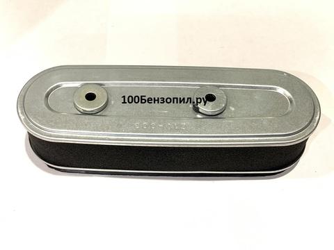 Фильтр воздушный для Honda GVX160