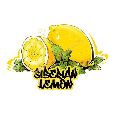 Табак B3 - Сибирский Лимон