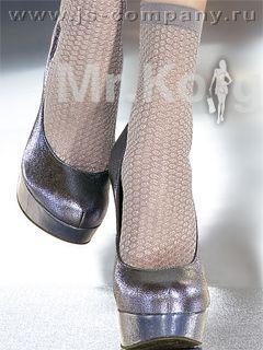 Носки Fiore Zena