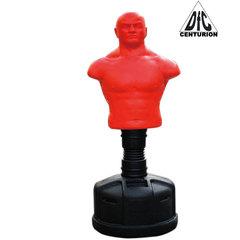 Водоналивной манекен CENTURION Adjustable Punch Man-Medium красный