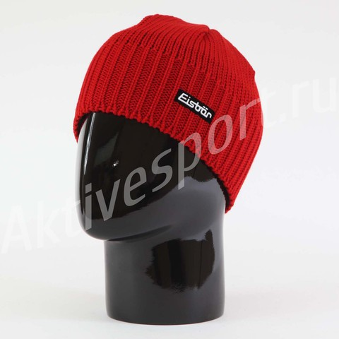 Картинка шапка Eisbar trop 341 - 1