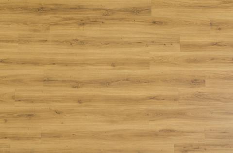 Fine Floor замковой тип коллекция Wood  FF 1572 Дуб Монца  уп. 1,76 м2
