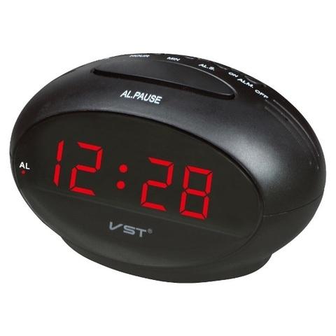 Часы настольные VST711-1
