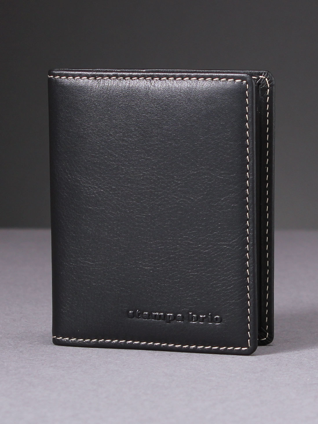 515 R - Футляр для карт с RFID защитой