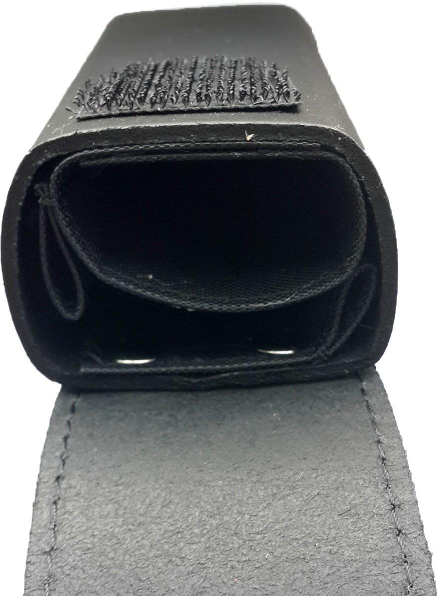 Чехол Victorinox 4.0833.L с внутренними отсеками для удобного и компактного размещения всех инструментов