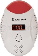 Беспроводный детектор угарного газа TS-GASCO