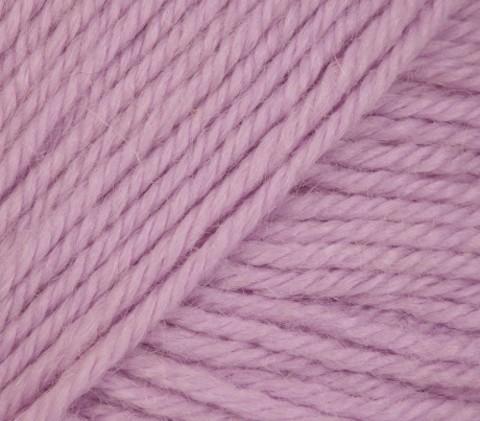 Купить Пряжа Gazzal Baby wool XL Код цвета 823   Интернет-магазин пряжи «Пряха»