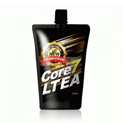 Core7 LTE (YELLOW)