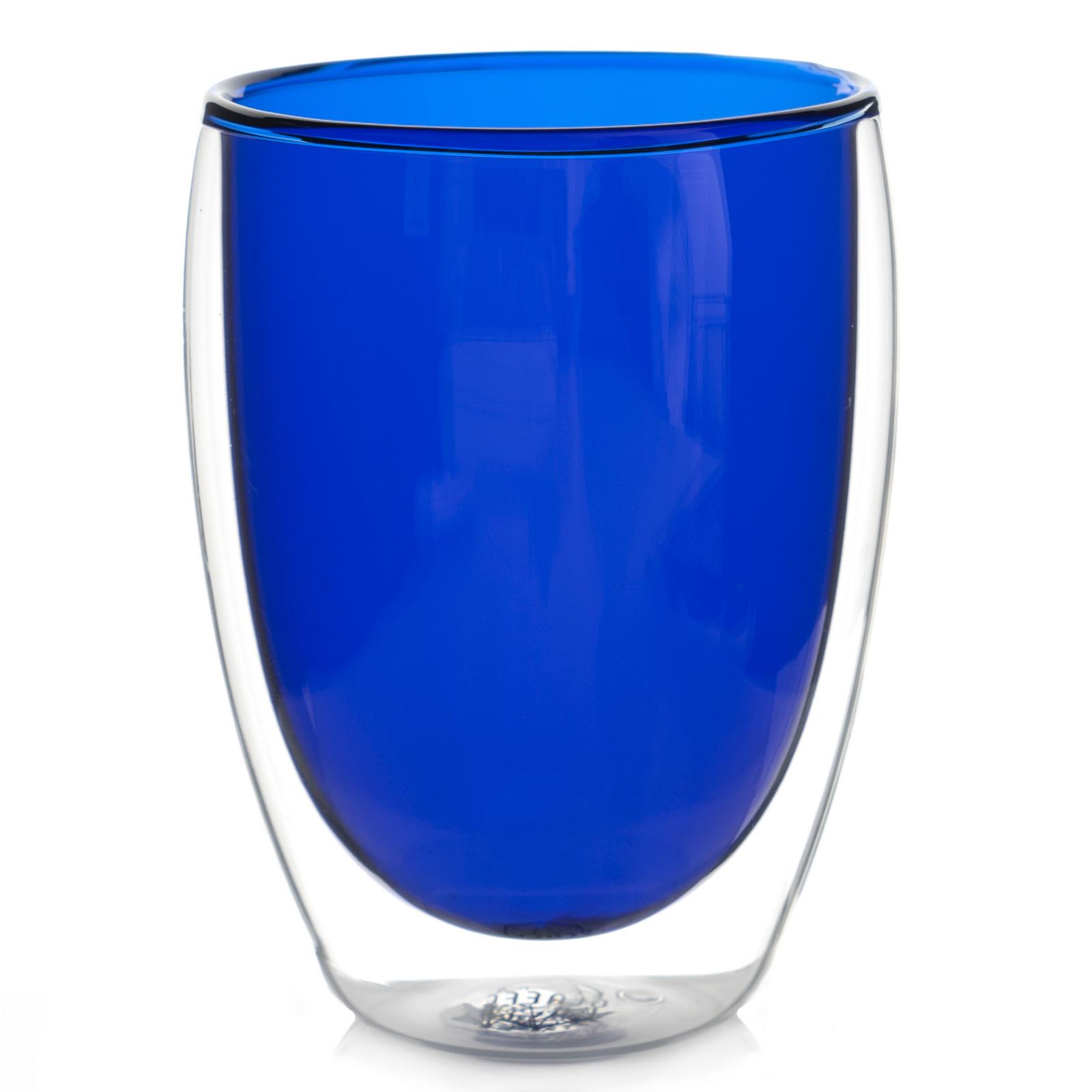 Все товары Стакан с двойными стенками цветной 350 мл, синий синий2.jpg
