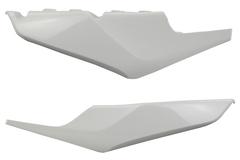 Пластик боковой нижний HUSQVARNA TC/FC 19-21, TX/FX 19-21 8423200006