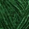 VELVET HiMALAYA (100% полиэстер, 100гр/120м) 90060 (Бамбук)