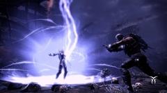 Hunted : The Demon's Forge (для ПК, цифровой ключ)