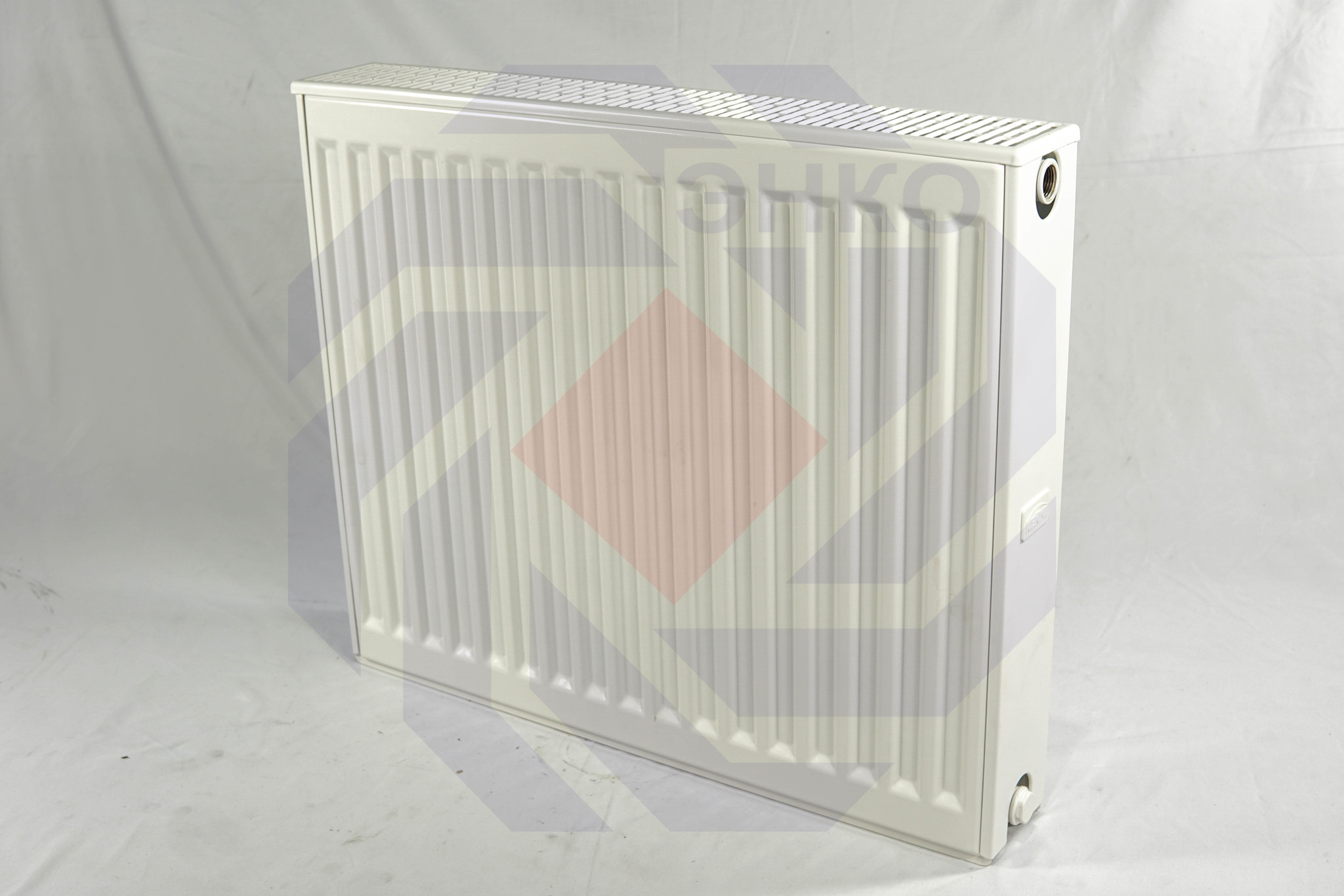 Радиатор панельный KERMI Profil-K тип 22 300⨯700