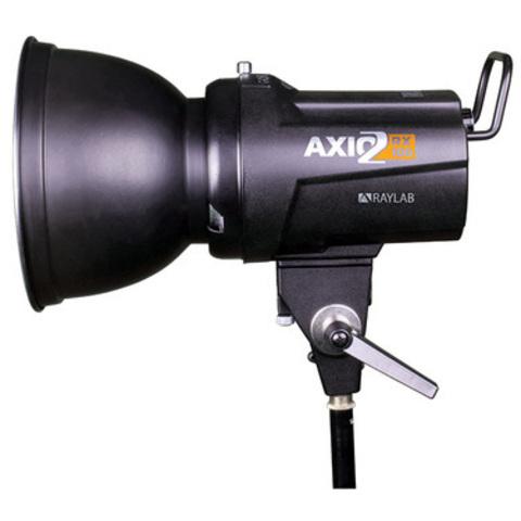 Raylab AXIO2 100