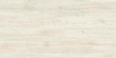 Ламинат Clix Floor Excellent Дуб Норвежский CXT 142