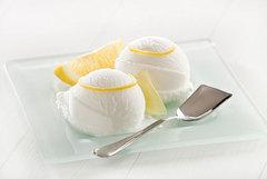 Мороженица GELATO PRO 1700UP (белая)