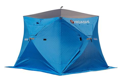 Палатка Higashi Pyramid Pro